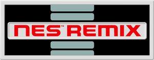 NESRemix-logo
