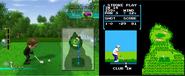 Wii Sports Golf4