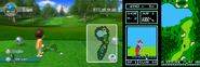 Wii Sports Resort Golf9