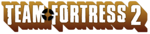 Team-fortress-2-logo
