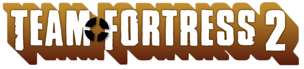 Image result for team fortress 2 logo