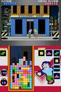TetrisDSstandard18