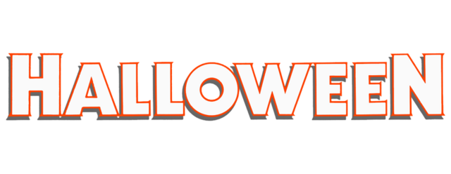 File:A Halloween Logo.png