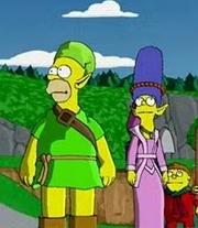 Simpsons_Game_Link.jpg