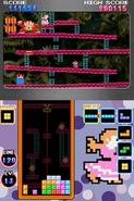 TetrisDSstandard13