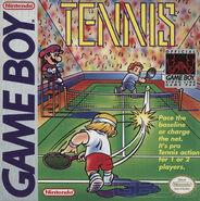 TennisGBCover