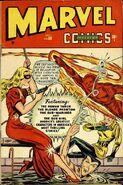 MarvelMysteryComics 88