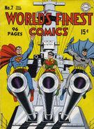 WorldsFinest 07