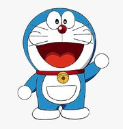 Doraemon 2005