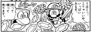 SuperMarioKun 04 Zelda Rupees