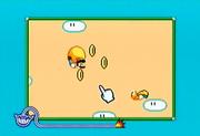WWDIYSC Microgame Super Koopa