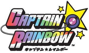 Captain-Rainbow-logo