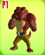 MarioBaseball2 KritterR