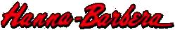 A Hanna-Barbera