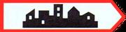Lego-Town-Logo