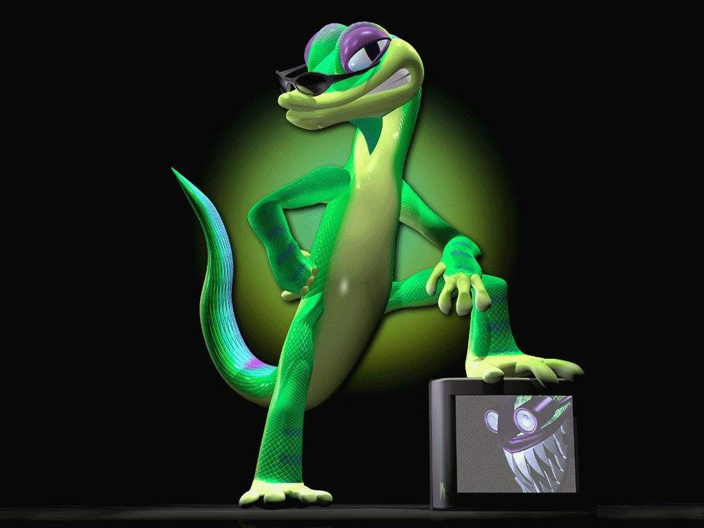 Image result for gex