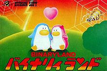 220px-BinaryLandBoxShotNES