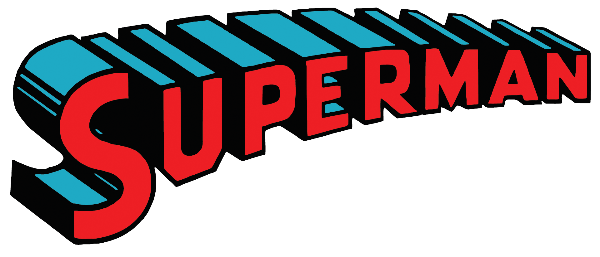 image a superman logo png crossover wiki fandom powered by wikia rh fictionalcrossover wikia com superman logo png format superman logo png hd