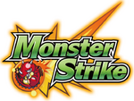Monster-strike-logo