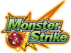 Monster-strike-logo