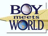 Meets World
