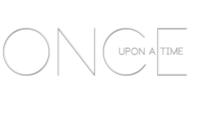 A time upon once logo
