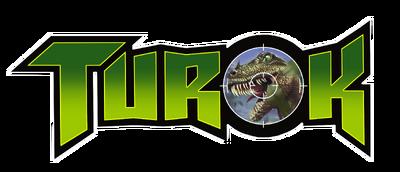 Turok-logo