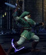 TTT2WiiU Links Master Sword
