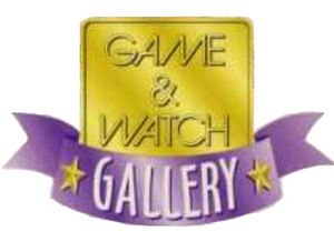 Game-and-watch-gallery-logo