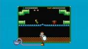 WWDIYSC Microgame Mario Bros