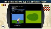 NESR Golf 03