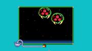 WWDIYDLC Microgame Metroid