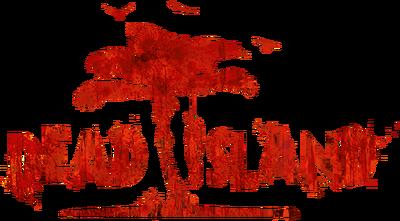 A Dead Island