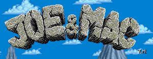J&M logo
