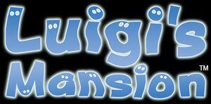 Luigismansion-logo