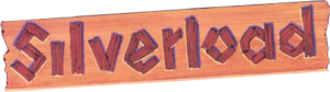 Silverload logo