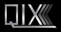 Qix logo
