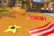 A&OXXL2 Mario Star