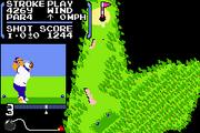 WWTw Microgame Golf