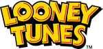 A Looney Tune