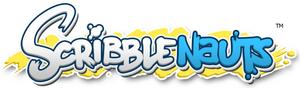 Scribblenauts-logo