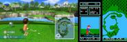 Wii Sports Resort Golf8