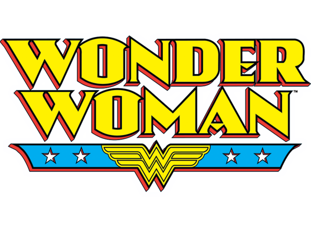 image - a wonder woman logo | crossover wiki | fandom powered