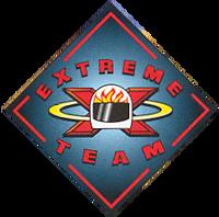 LegoExtremeTeam-Logo