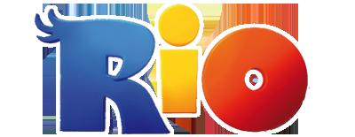 A rio logo