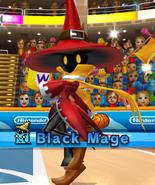 MarioSportsMix BlackMage2