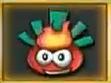 MoleKart Mushroom