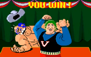 ArmWrestling YouWin