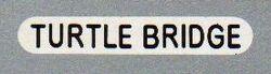 TurtleBridge logo