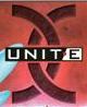 Unit e logo